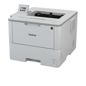 Drukarka Brother HL-L6300DW