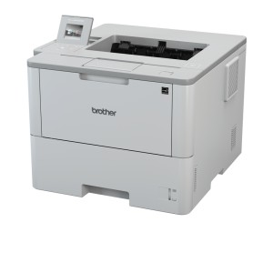 Drukarka Brother HL-L6400DW