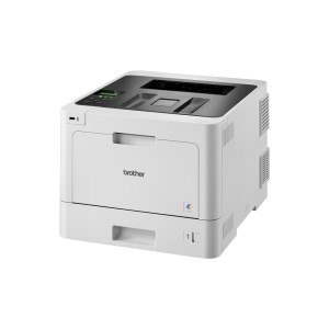 Drukarka Brother HL-L8260CDW