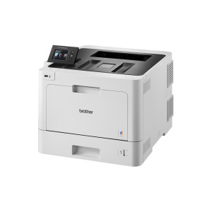 Drukarka Brother HL-L8360CDW