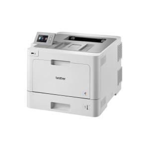 Drukarka Brother HL-L9310CDW