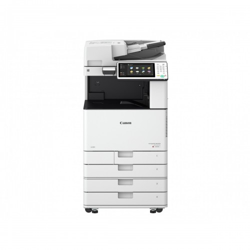 Canon imageRUNNER ADVANCE 4545i.png