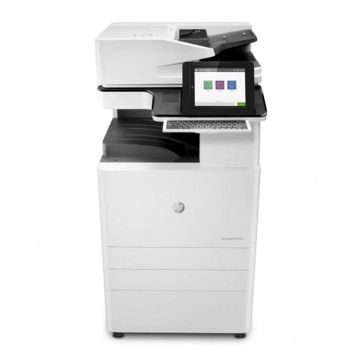 HP LaserJet Managed MFP E82560.jpg