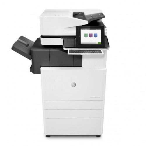 HP Color LaserJet MFP E87660.jpg